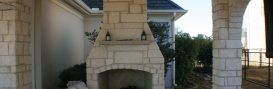 fort_worth_outdoor_fireplace_builder
