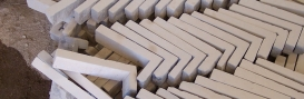 lueders-thin-veneer-corners-30