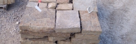 moss-rock-squares-rectangles