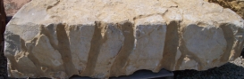 lueders-super-slab-4